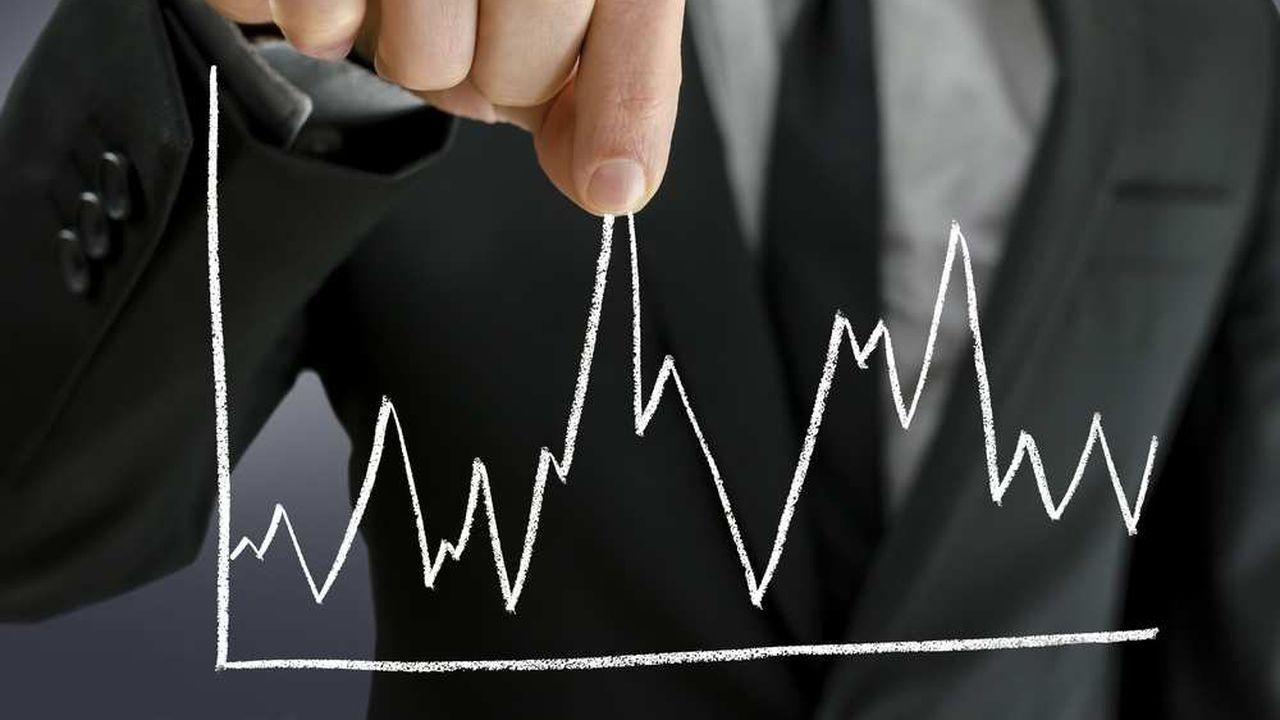 Pour dégager du rendement, on peut miser sur des sociétés dégageant de bon dividendes