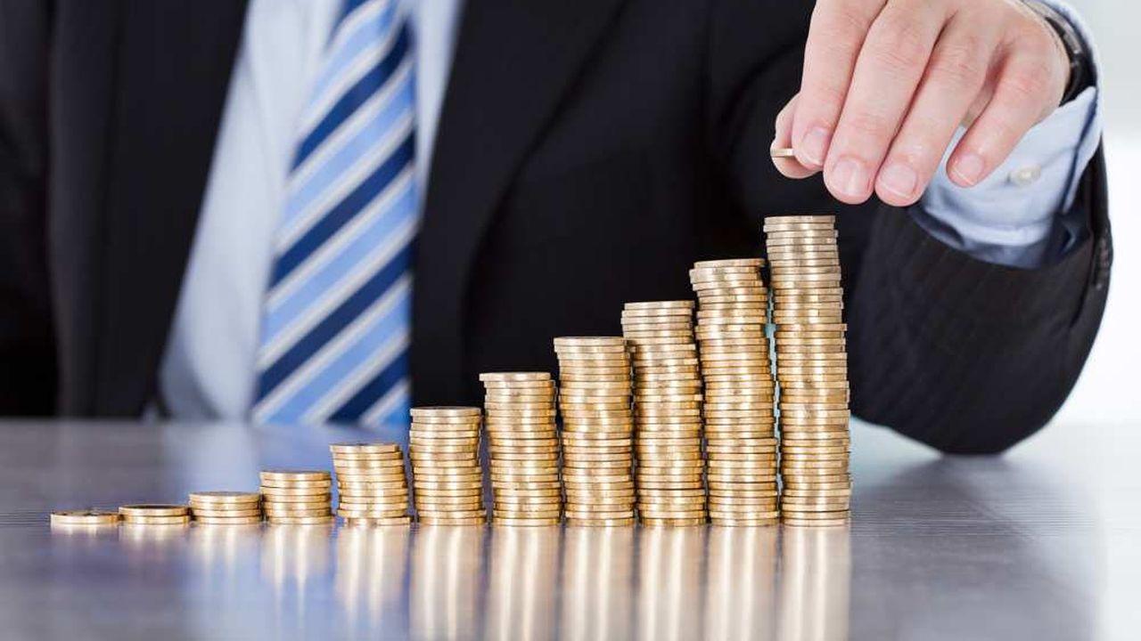Le non coté : un investissement risqué mais qui peut rapporter gros.