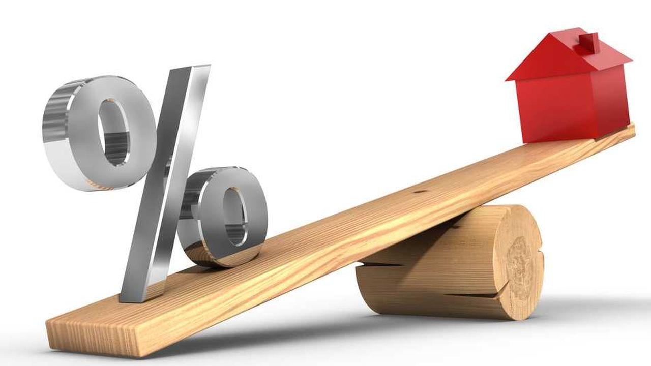 De nombreux primo-accédants on pu concrétiser leur achat grâce au prêt à taux zéro.