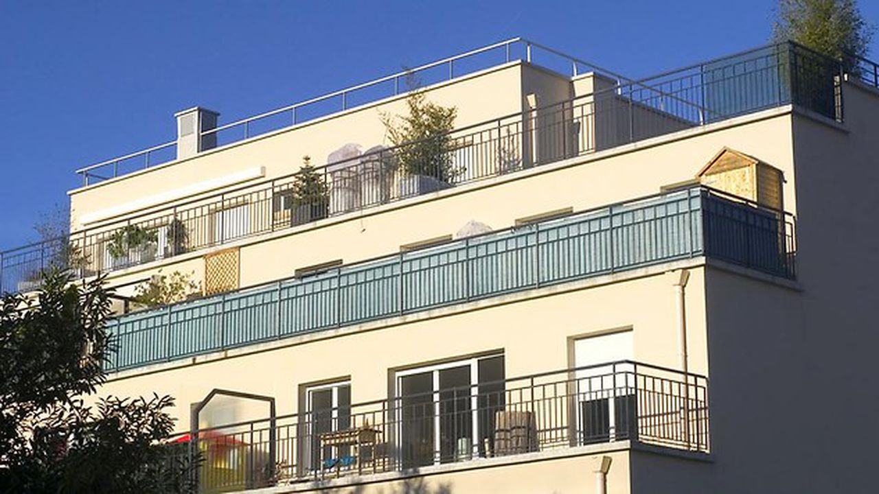 Immobilier neuf : le top 10 des prix dans les grandes villes françaises