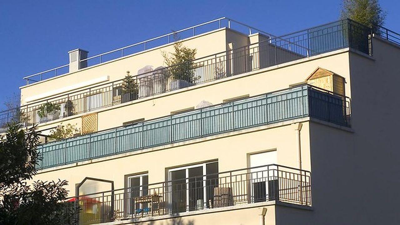 2050838_1481819274_immobilier-neuf-region-paris-1000-shutterstock.jpg