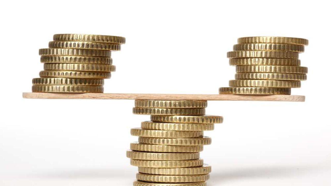 Pas toujours facile de s'y retrouver dans l'offre pléthorique de livrets bancaires.