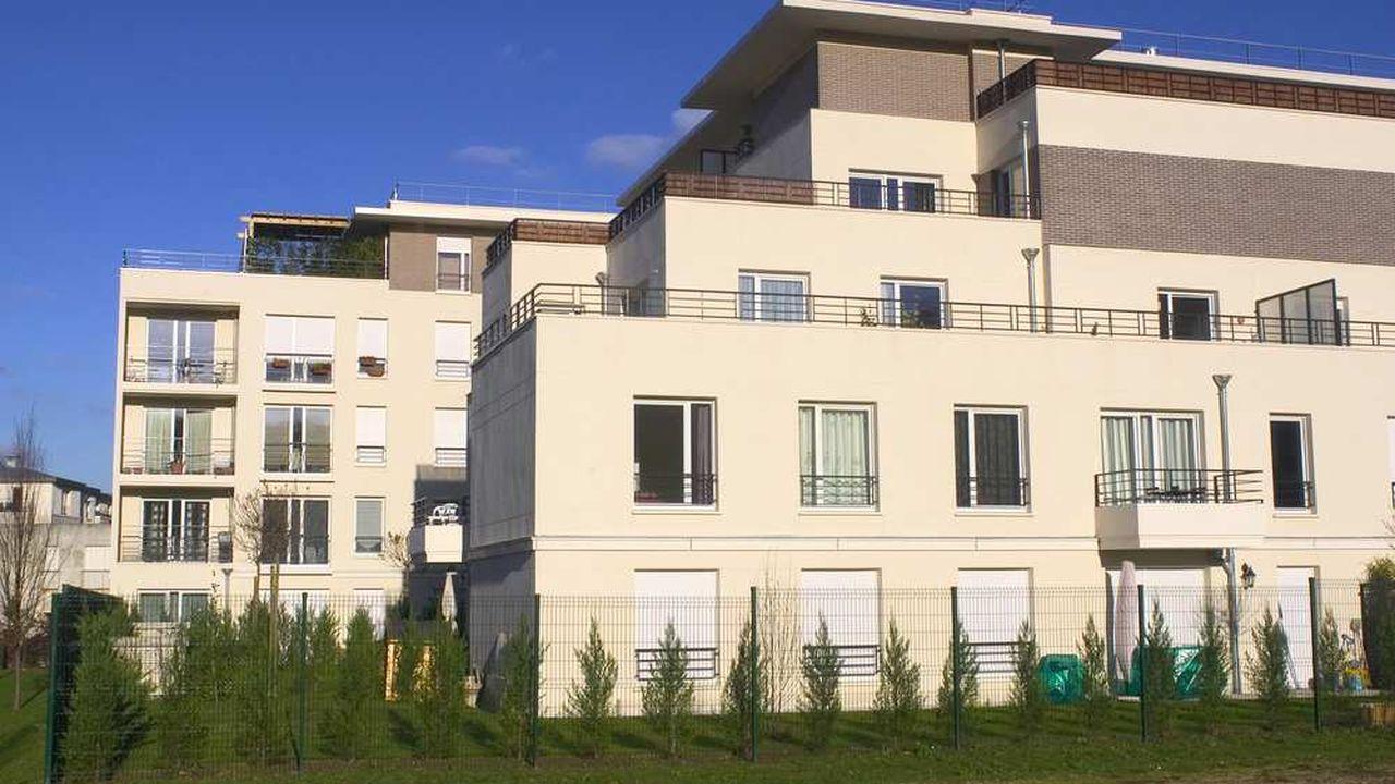 2051848_immobilier-les-bons-plans-de-la-loi-pinel-web-tete-0211609273552.jpg
