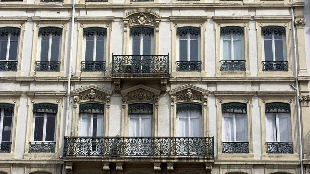2054518_immobilier-le-top-10-des-villes-les-plus-recherchees-a-la-location-web-tete-0211657749731.jpg