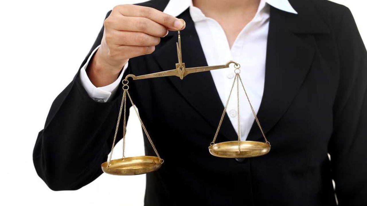 La Cour de Justice européenne pourrait être amenée à se prononcer à nouveau sur le remboursement de la CSG aux non-résidents.