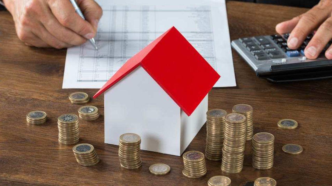 Le crowdfunding connaît un véritable boom auprès des investisseurs immobiliers.