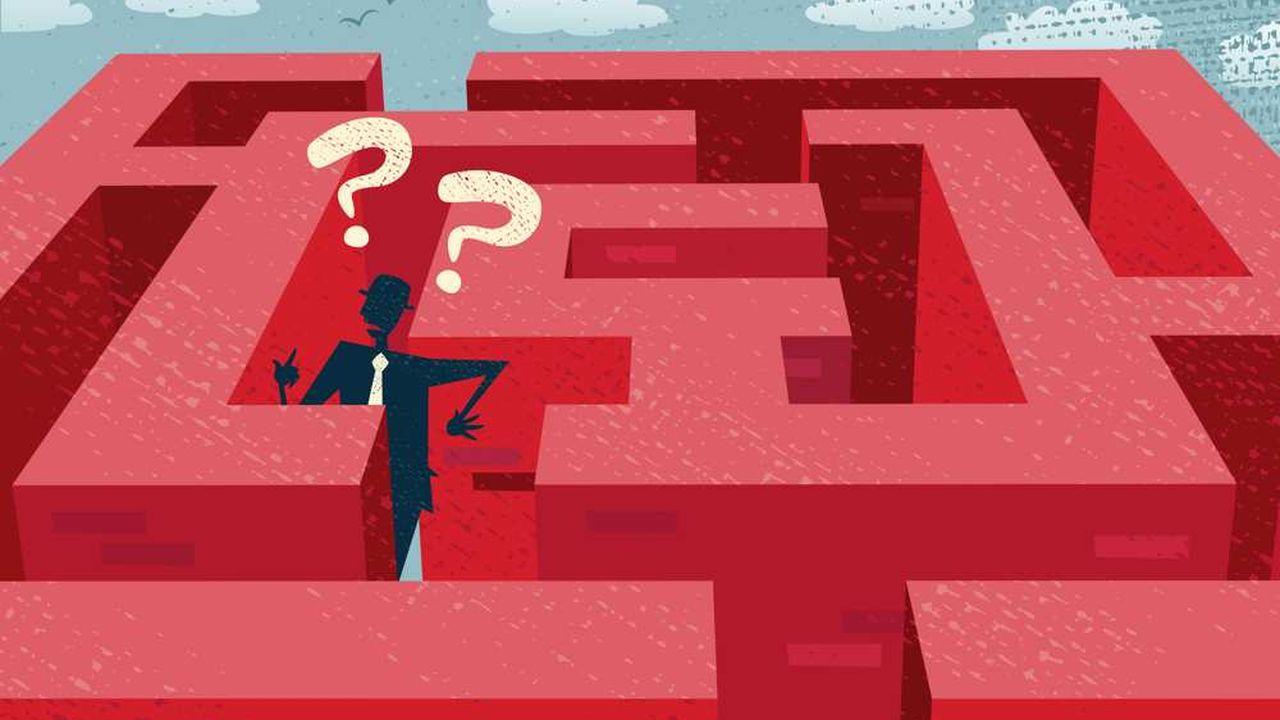 Crédits, placements: que deviennent-ilsquand vous changez de banque ?