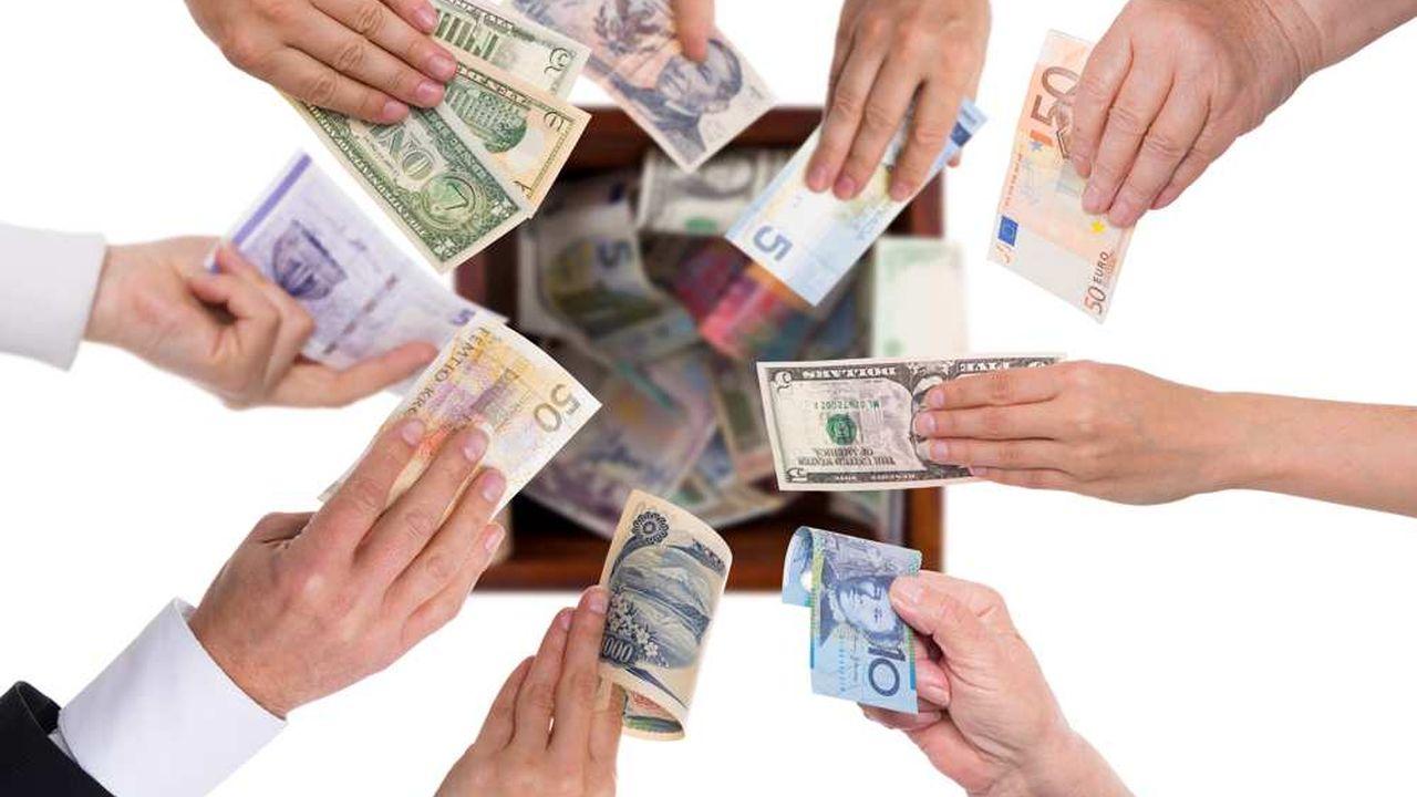 Plusieurs acteurs du financement participatif ont été distingués lors des trophées du Crowdlending.