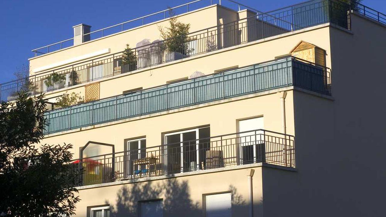 L'attractivité des taux d'intérêt est le principal facteur déclencheur de l'achat d'un bien immobilier.