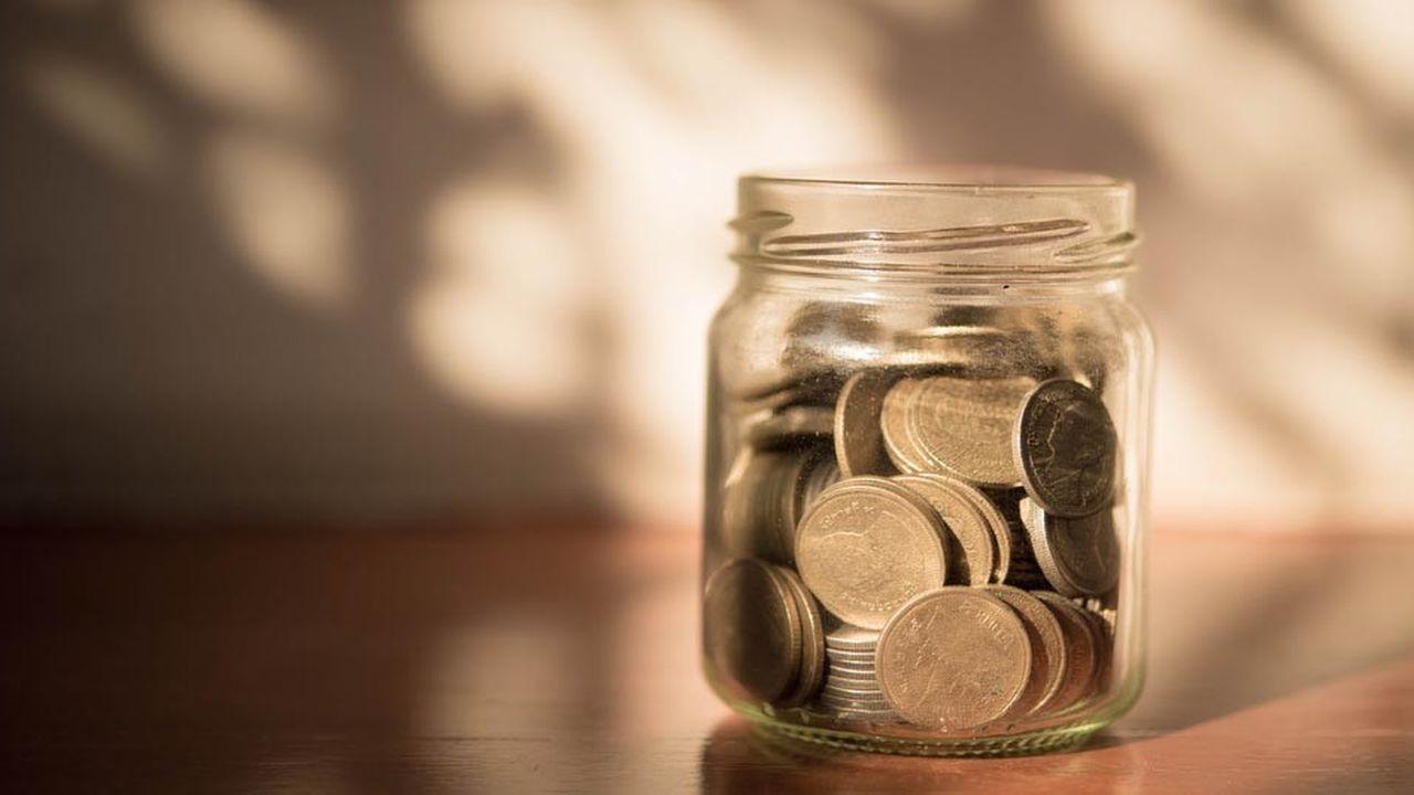 Certains produits d'épargne sont exonérés d'impôt sur le revenu et des prélèvements sociaux.