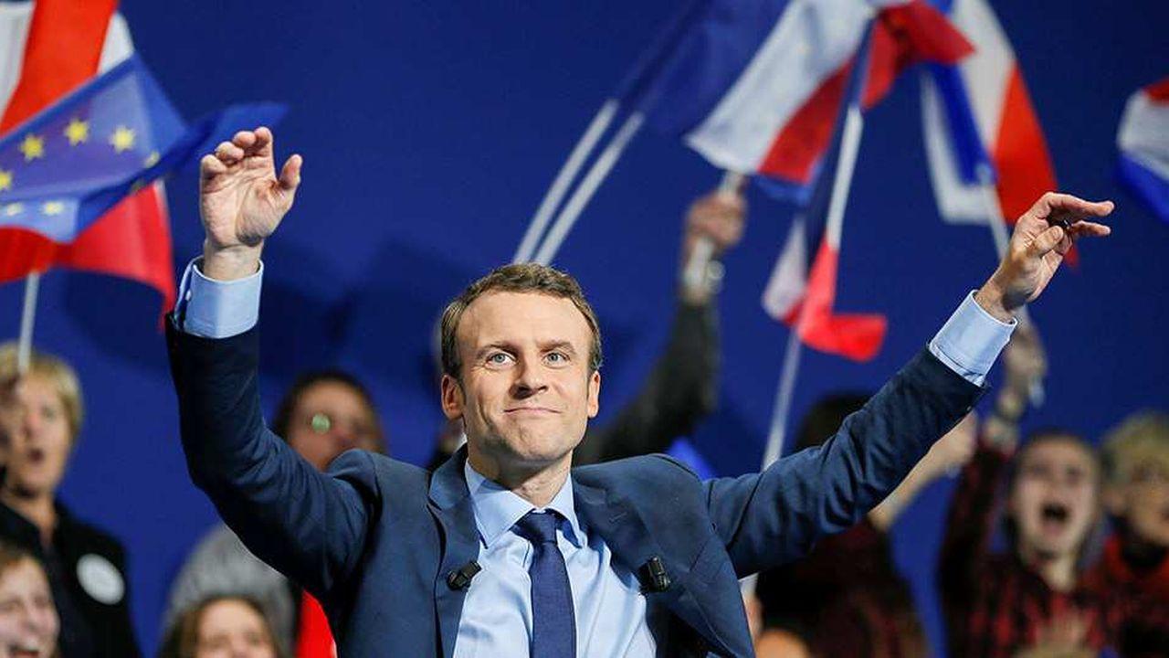 2075385_fiscalite-de-lepargne-le-programme-demmanuel-macron-web-tete-0211917826495.jpg