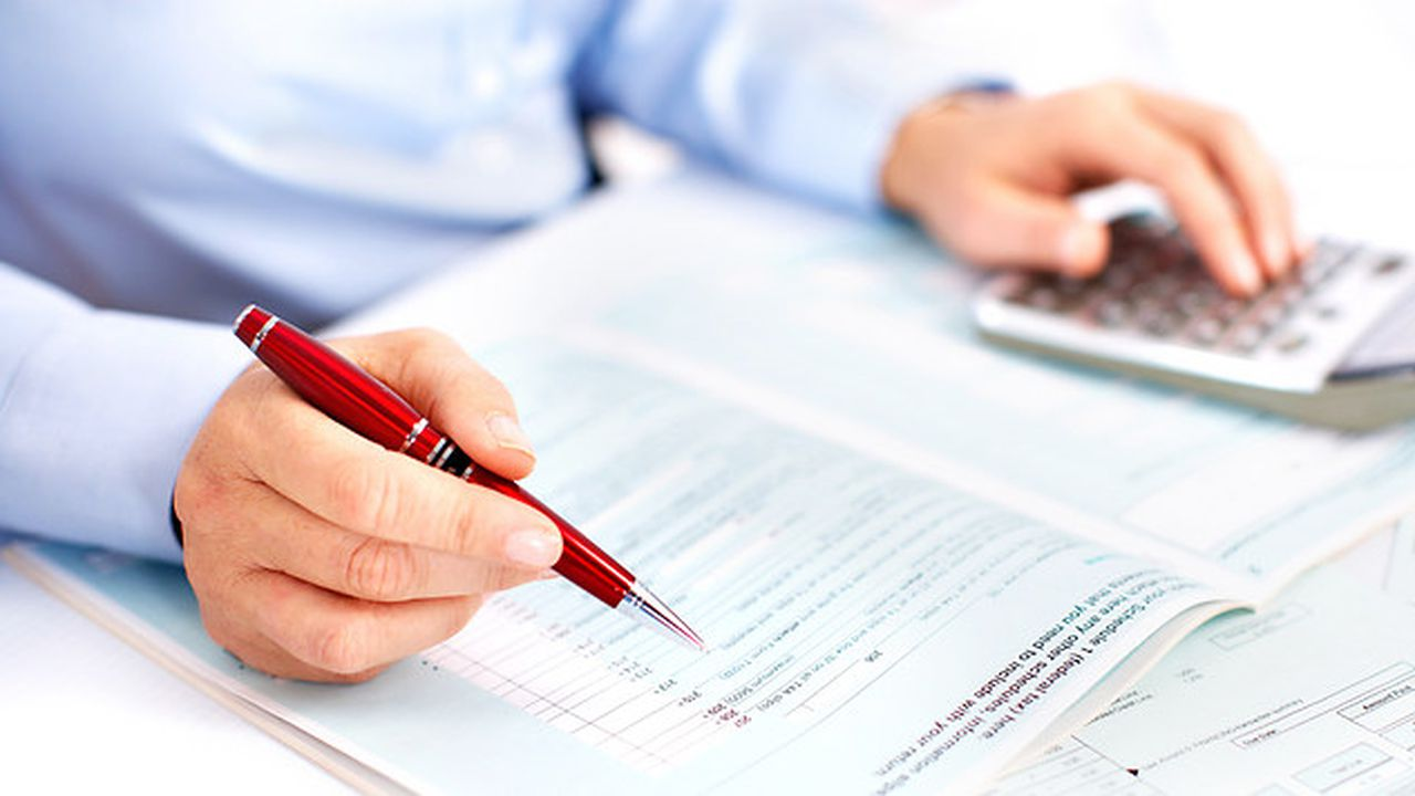 Spécial impôts 2017 : la taxation des plus-values sur actions