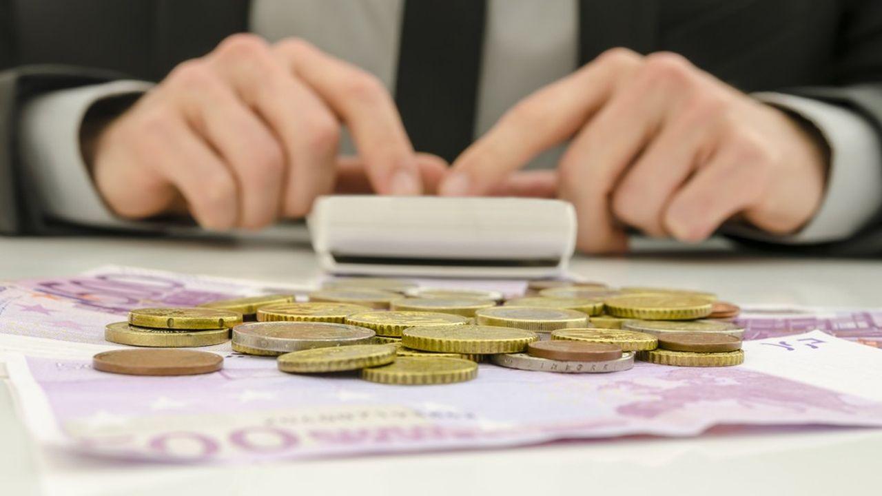 Il existe des solutions pour faire baisser le montant de la facture d'ISF.