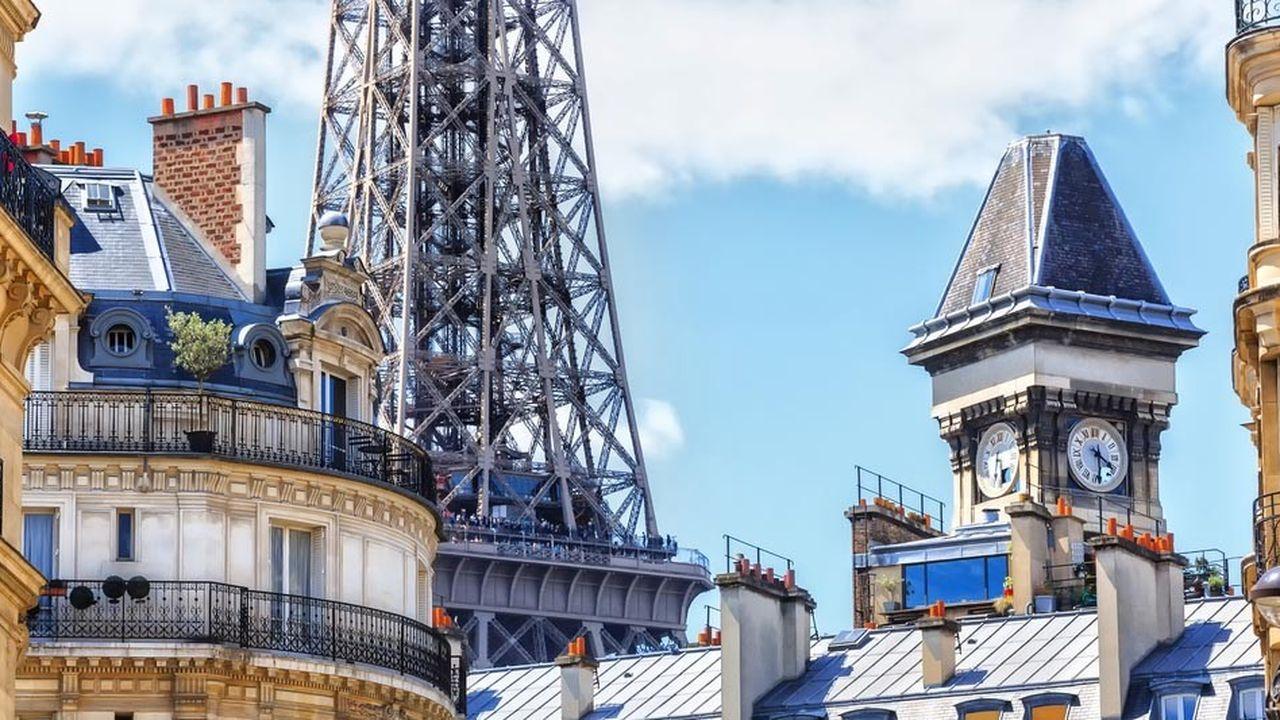 2079402_immobilier-quel-potentiel-de-hausse-a-paris-web-tete-0211966365203.jpg