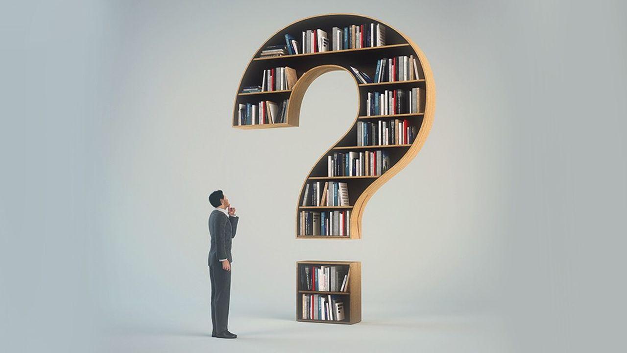 Si votre patrimoine net taxable est supérieur ou égal à 2.570.000 euros, vous pouvez remplir le formulaire à l'écran, puis l'imprimer en choisissant la version « PDF remplissable ».