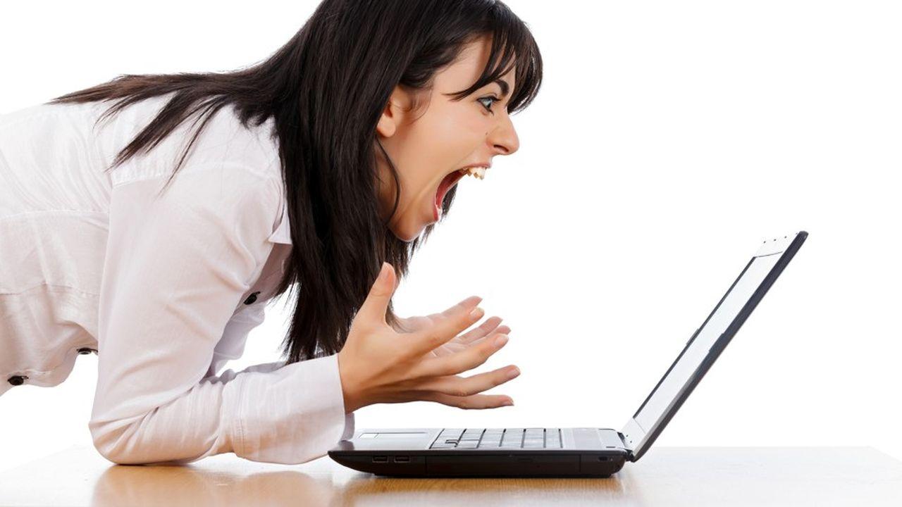 Etes-vous obligé ou non de déclarer cette année vos revenus par Internet ?
