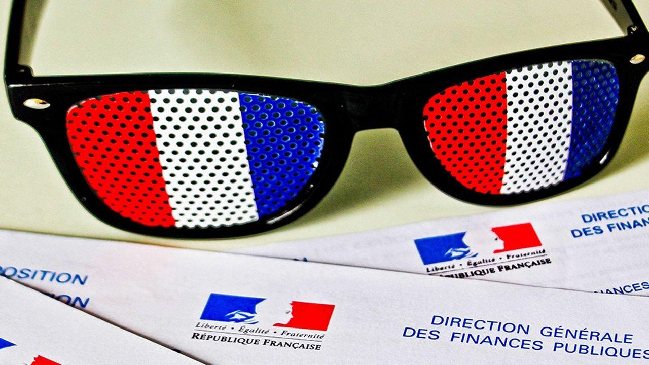 Les salariés et dirigeants venus exercer leur activité professionnelle en France depuis l'étranger bénéficient d'un régime fiscal de faveur.