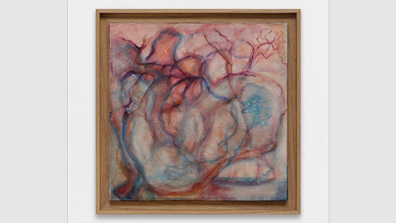 Quote Des Artistes Peintres art contemporain : quels sont les artistes les plus cotés