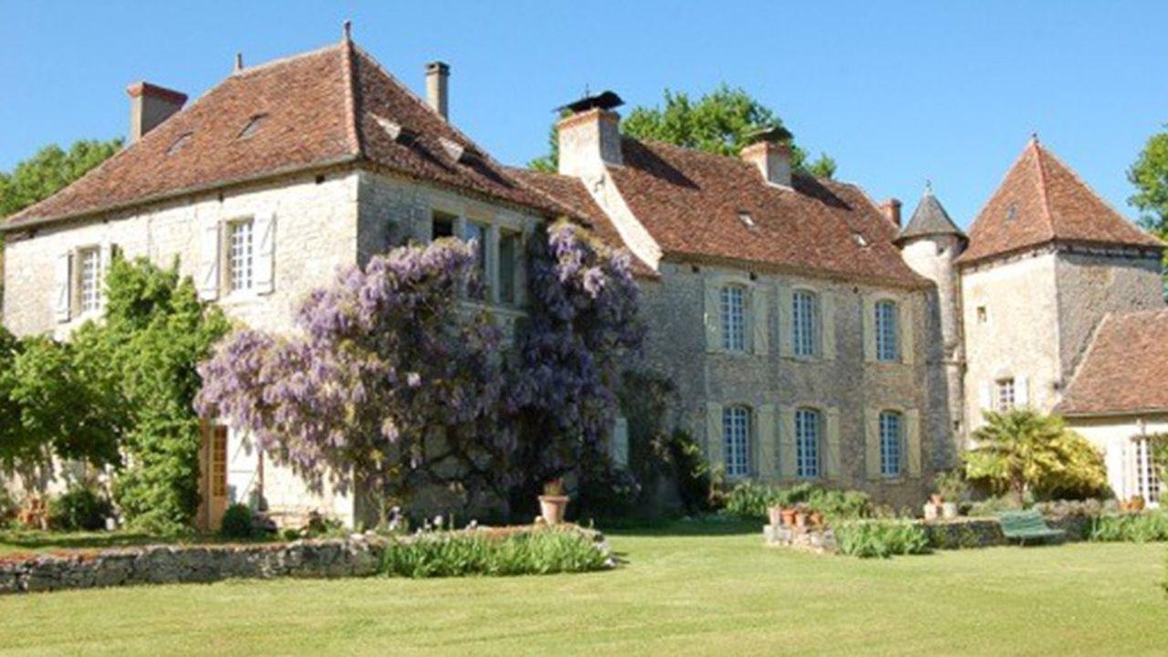 2084524_immobilier-les-tresors-historiques-du-perigord-se-negocient-bien-web-tete-0212031368306.jpg