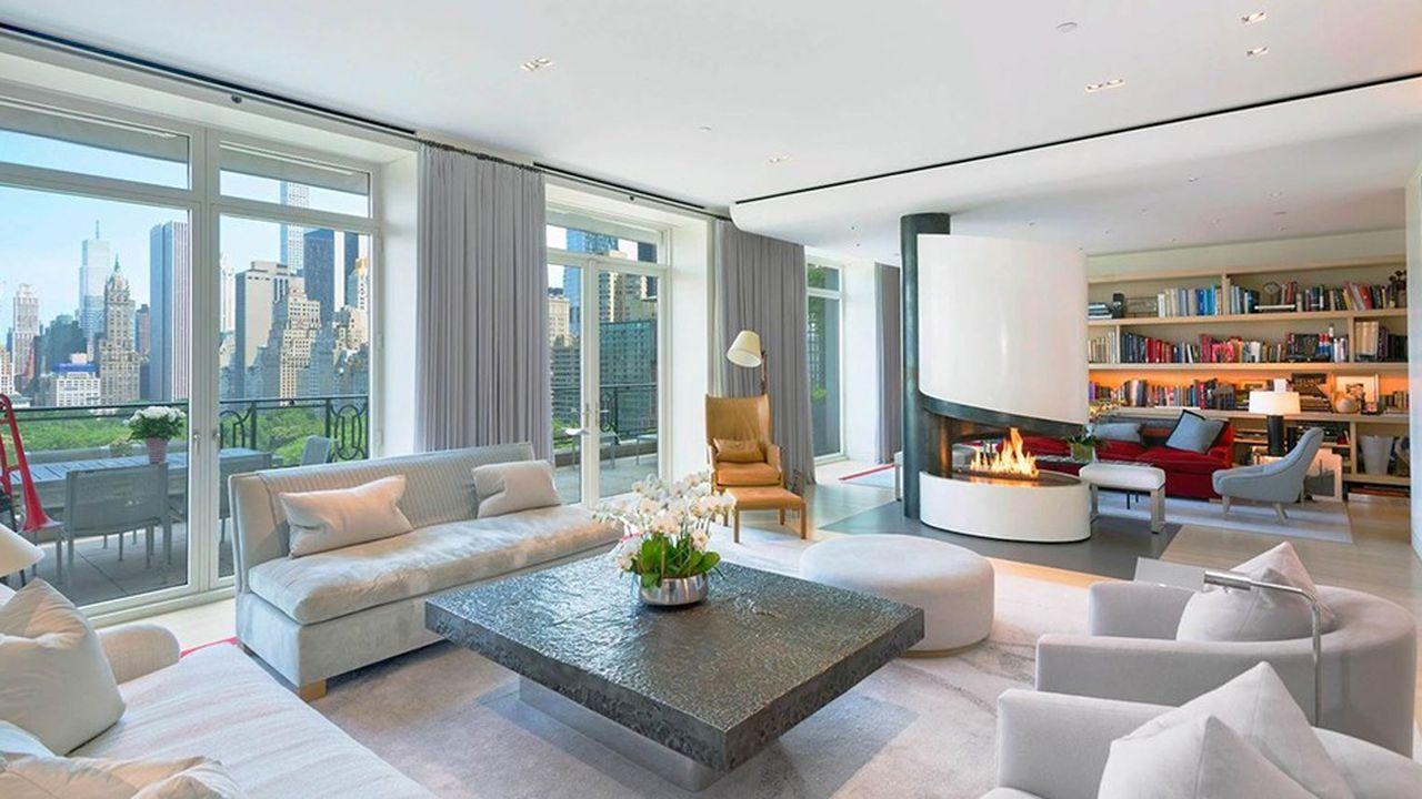 2084868_immobilier-le-penthouse-de-sting-a-new-york-mis-en-vente-51-millions-deuros-web-tete-0212043015523.jpg