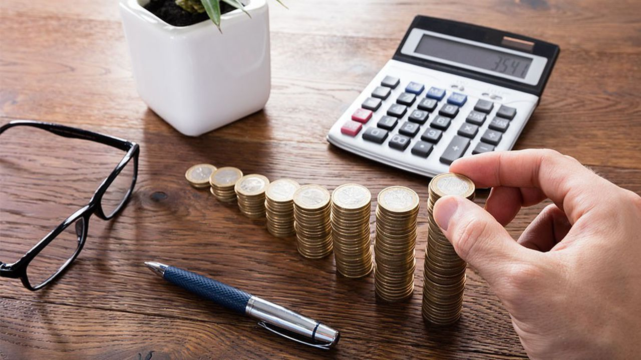 2087548_dernier-jour-pour-les-declarations-de-revenus-sur-papier-web-tete-0212099728261.jpg