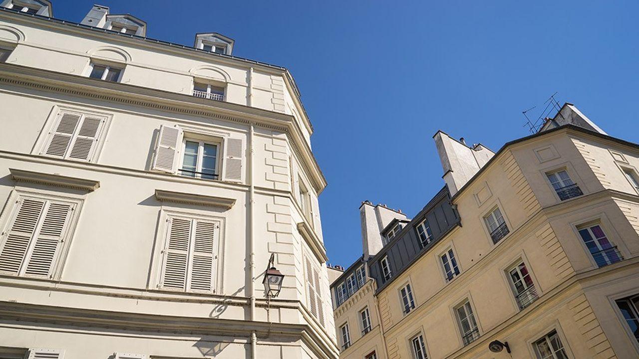 2087169_immobilier-de-quoi-revent-les-francais-web-tete-0212092943324.jpg