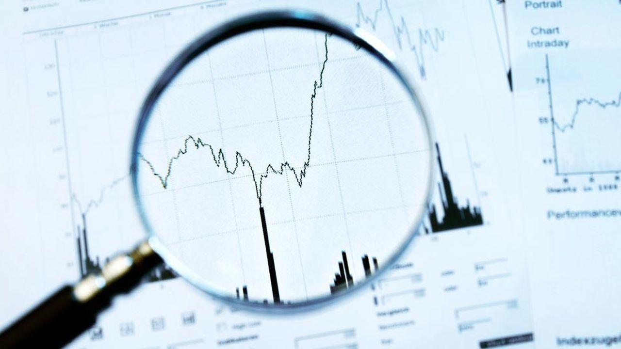 Portés par la bonne tenue des Bourses, les fonds flexibles de type patrimoniaux, un temps moins attractifs, retrouvent du lustre