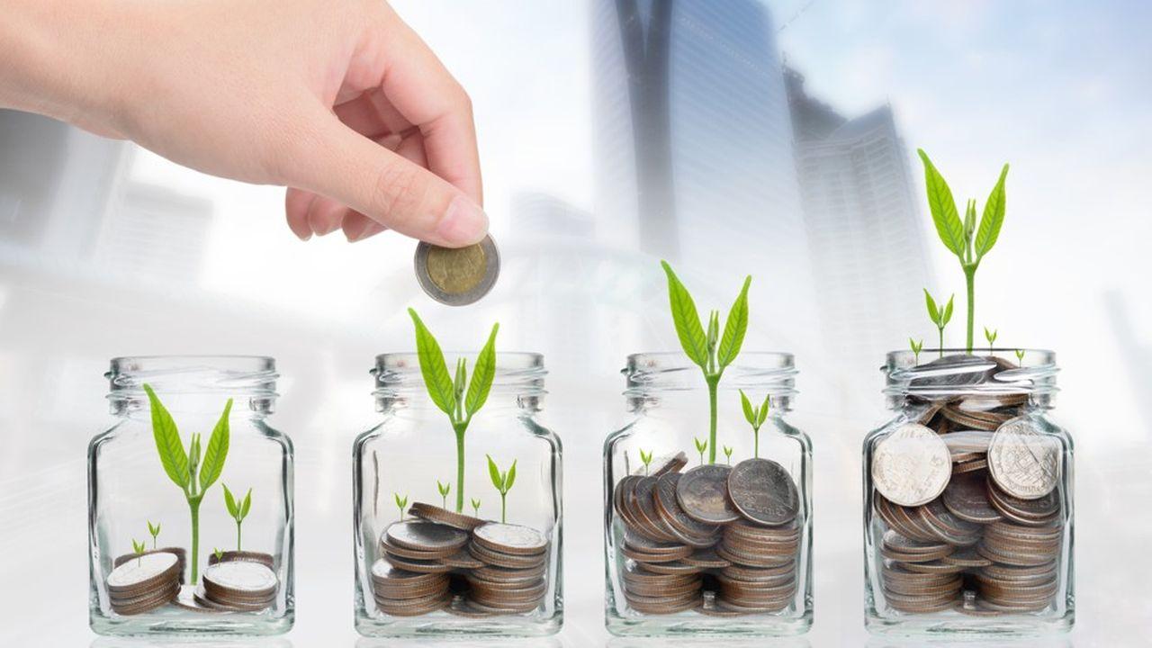 2092871_profiter-du-private-equity-dans-lenveloppe-de-lassurance-vie-web-tete-030374695651.jpg