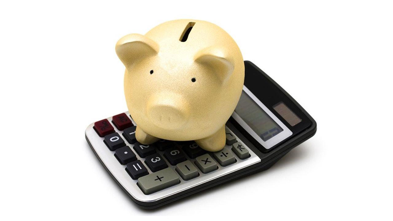 Les fintech offrent désormais aux épargnants des services de gestion d'actifs low cost.