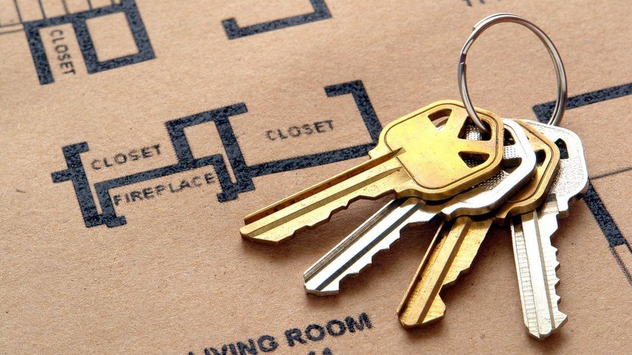 Les bailleurs de logements vides ou meublés, loués en guise de résidence principale, doivent fournir à leurs locataires, depuis le 1er juillet, deux diagnostics supplémentaires relatifs à l'électricité et au gaz.