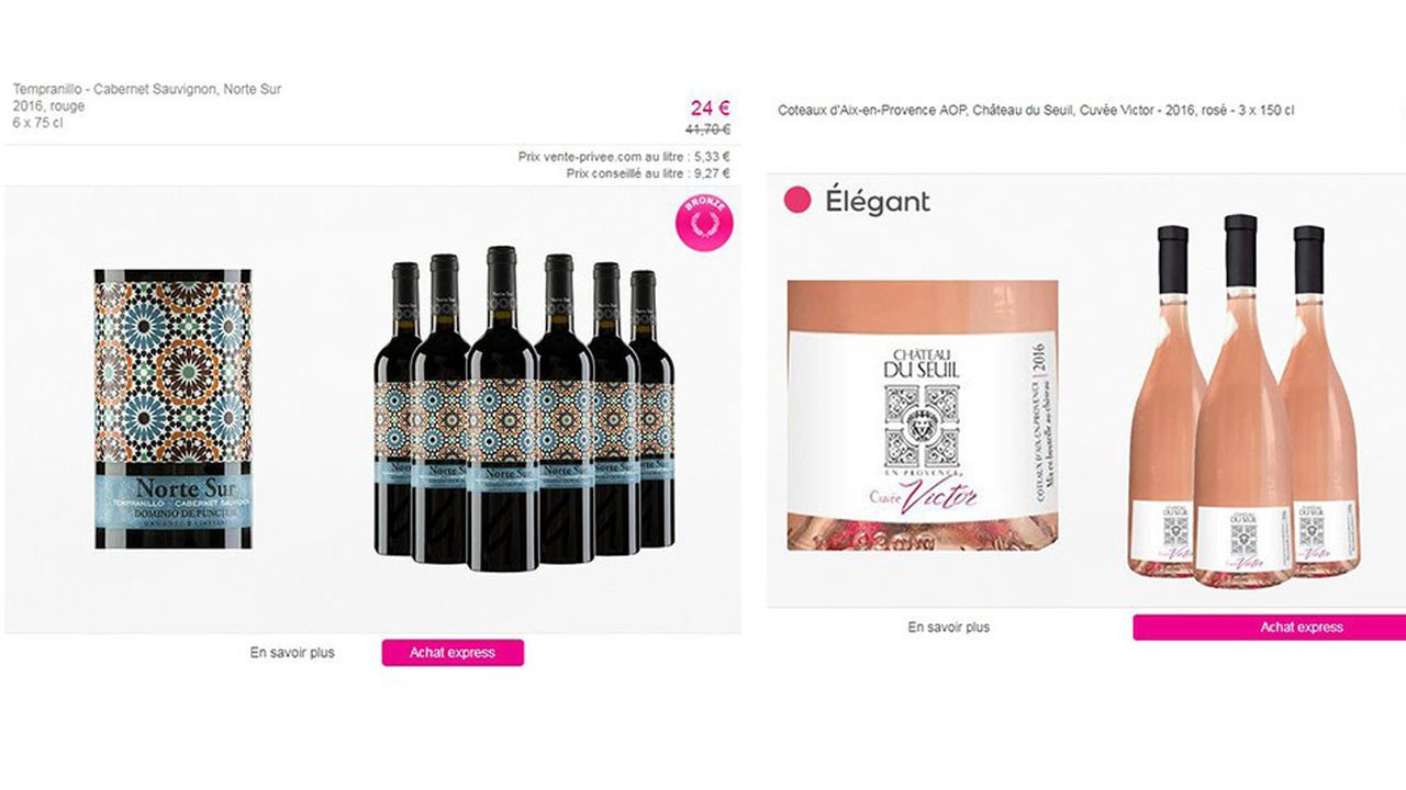 2100780_vin-de-vraies-decotes-sur-vente-privee-web-tete-030435748793.jpg