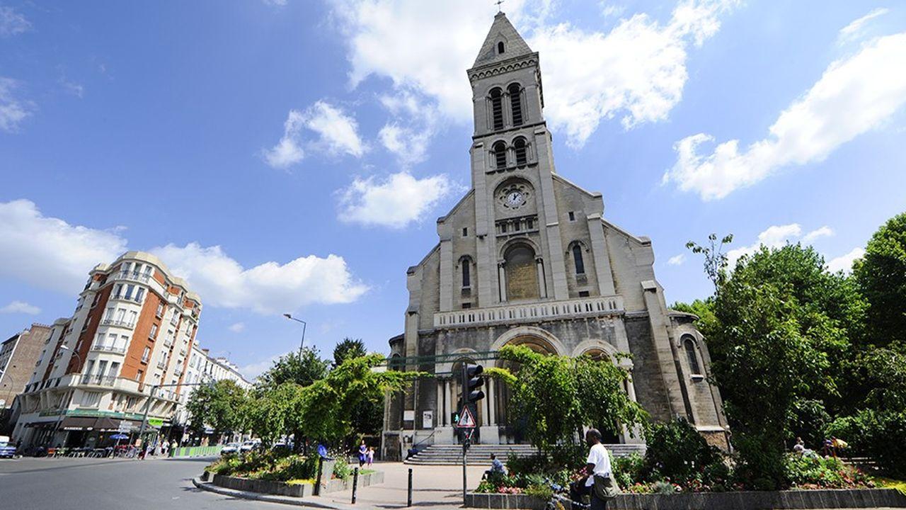 2101133_immobilier-a-saint-ouen-un-marche-de-report-dynamique-web-tete-030433345700.jpg