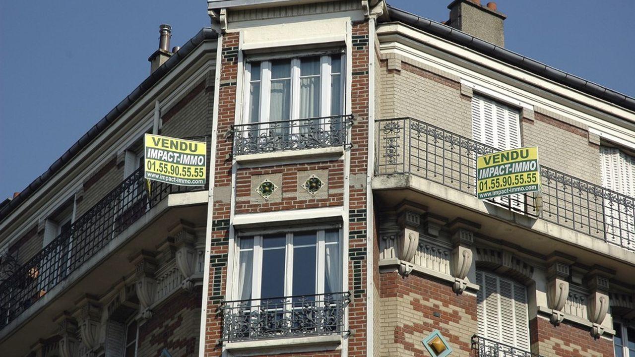 2102676_immobilier-clichy-la-ville-des-jeunes-actifs-web-tete-010148348071.jpg