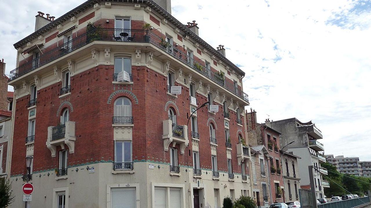 2104115_immobilier-a-vincennes-les-prix-de-la-capitale-lesprit-campagne-web-tete-010155859110.jpg