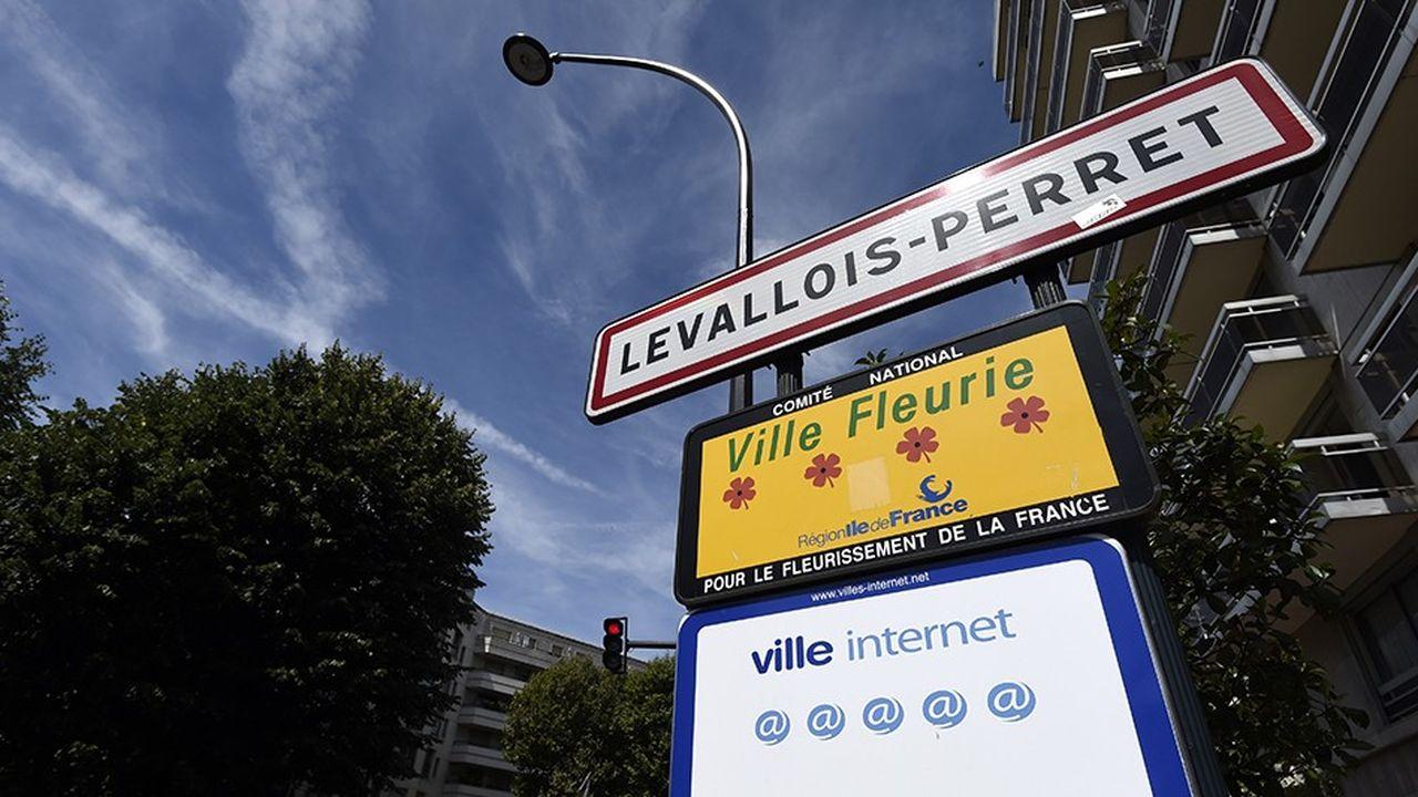 2105313_levallois-une-ville-qui-shomogeneise-web-tete-010157079897.jpg