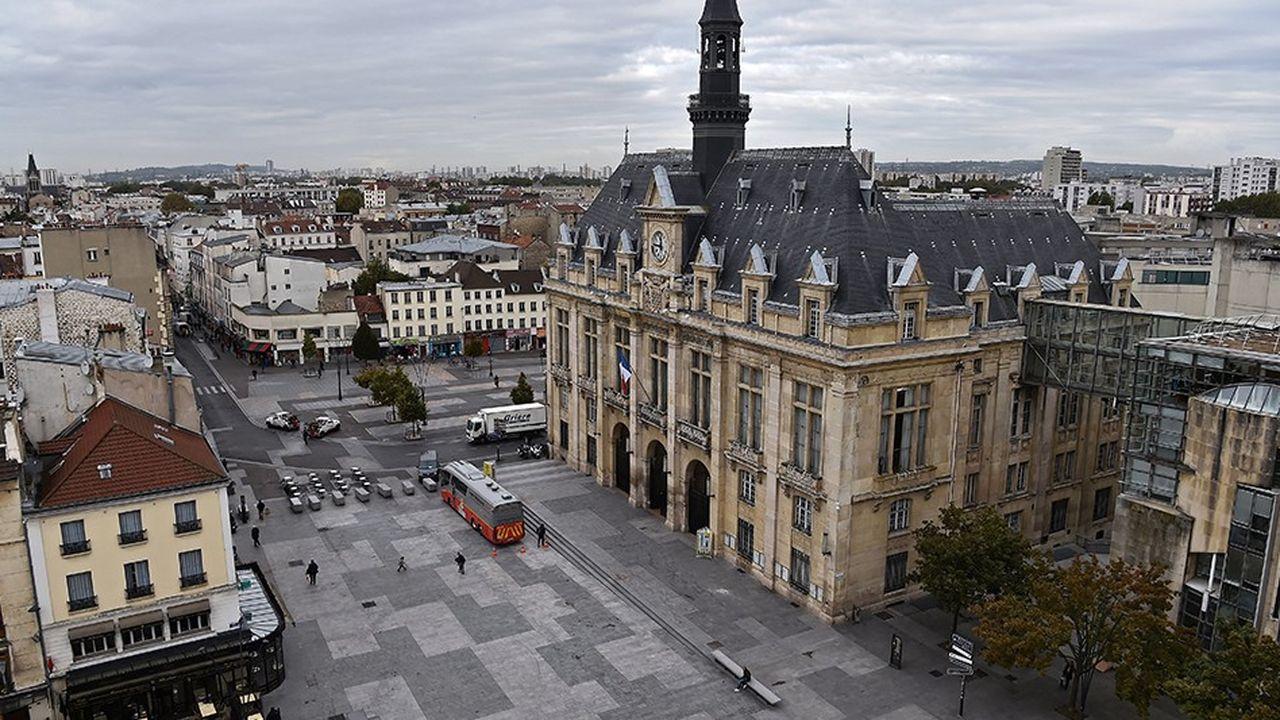 2106991_immobilier-saint-denis-un-pari-sur-lavenir-web-tete-010168796815.jpg