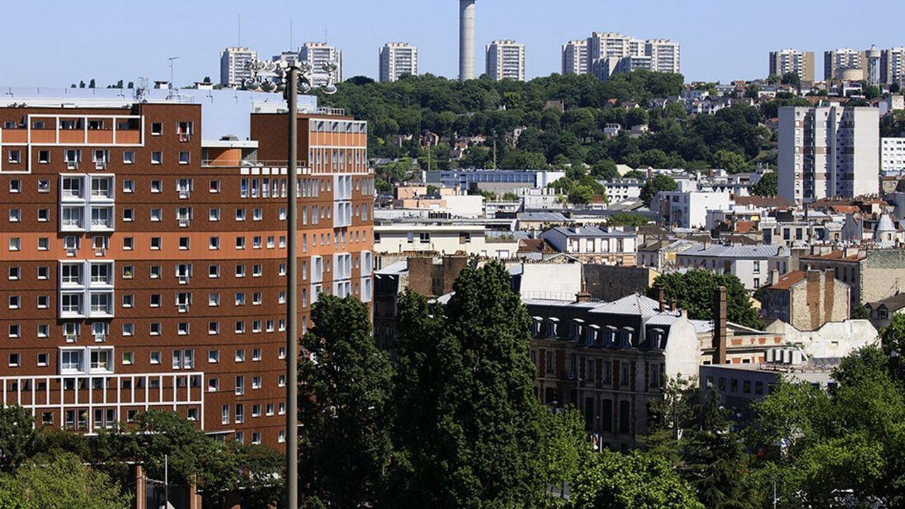 2110277_immobilier-romainville-se-prepare-a-larrivee-du-grand-paris-web-tete-010197699124.jpg