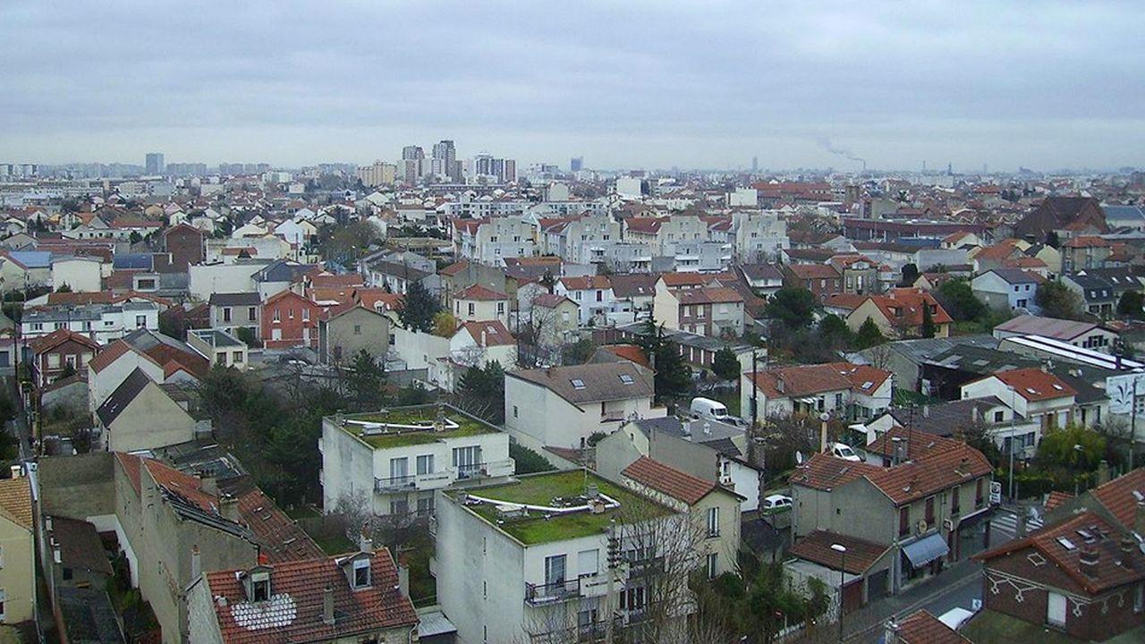 Avec ses 85.000 habitants, Colombes fait partie des villes les plus peuplées des Hauts-de-Seine, aux côtés de Boulogne-Billancourt et Nanterre.