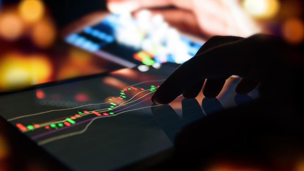 Le private equity s'adresse à une clientèle avertie