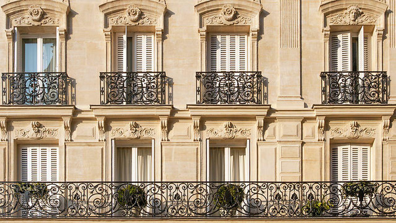 2121818_1507885792_paris-immo-fenetres-shutterstock-web.jpg