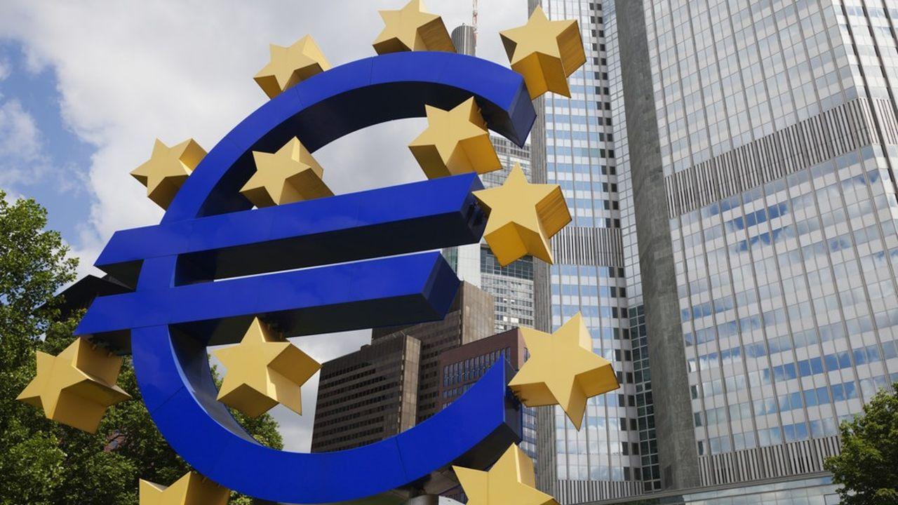 2121821_bourse-peut-on-miser-sur-les-actions-europeennes-web-tete-030668534833.jpg