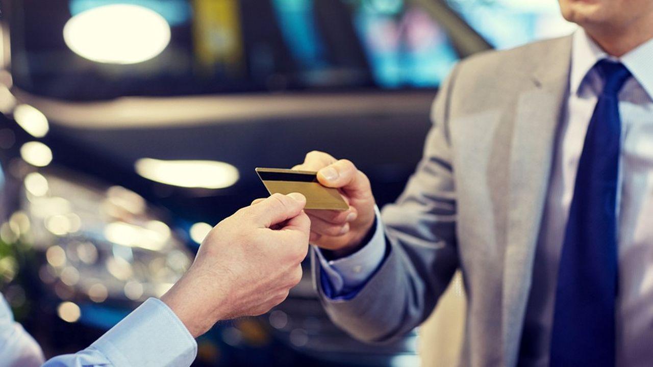 2125450_les-cartes-bancaires-premium-servent-elles-vraiment-a-quelque-chose-web-tete-030786844691.jpg