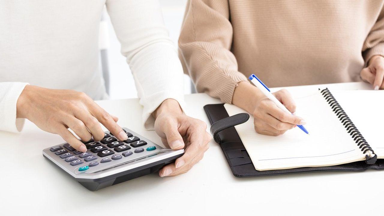 Le Perp, une solution pour payer moins d'impôts l'année prochaîne.