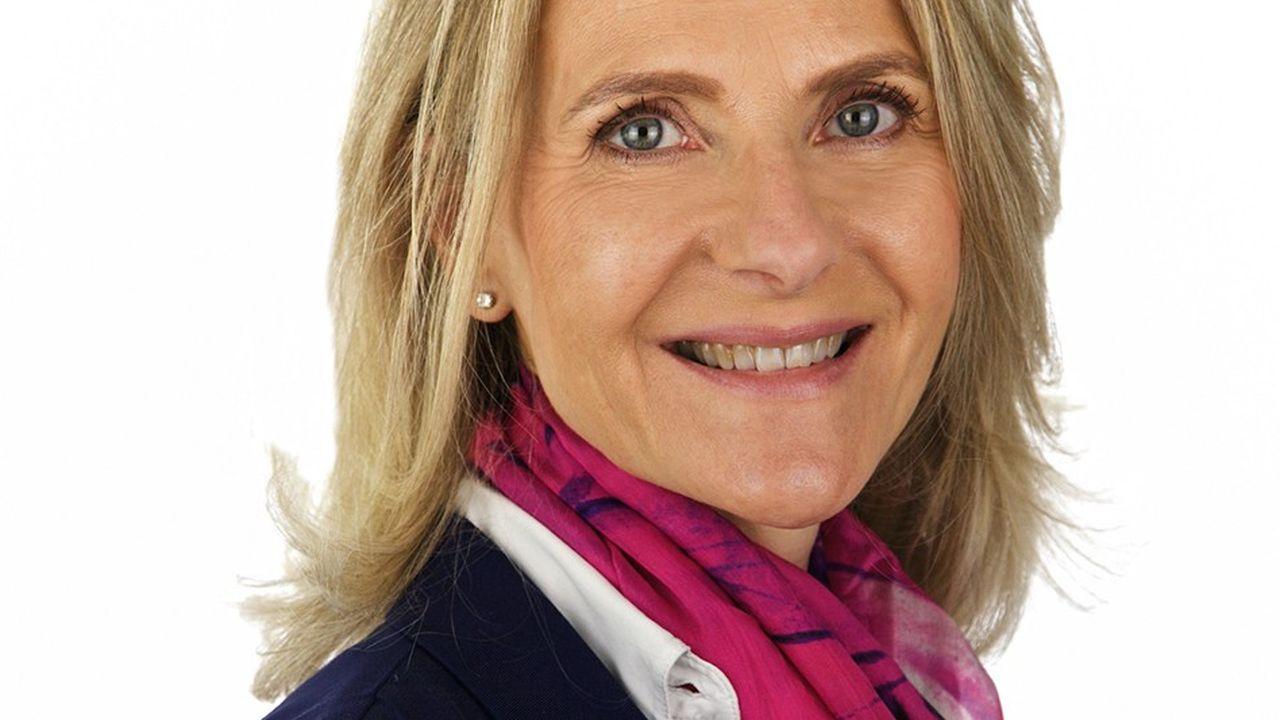 Sylvie Lerond, Avocat counsel, Responsable du département Droit du Patrimoine, CMS Bureau Francis Lefebvre :« Un don manuel peut devenir taxable bien des années après sa réalisation »