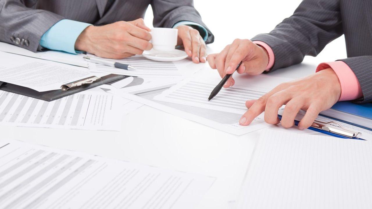 Rien n'interdit une négociation individuelle avec l'employeur pour percevoir une indemnité de départ en retraite majorée