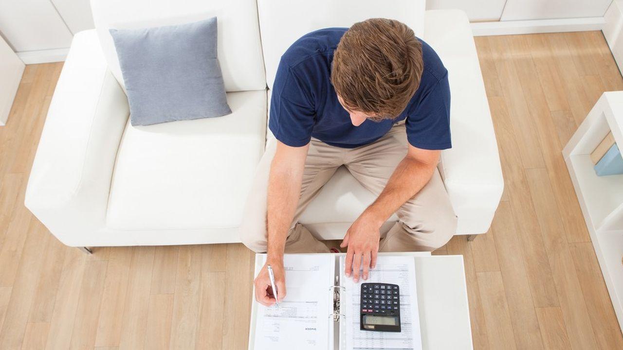 2130794_perp-madelin-ou-contrat-dentreprise-les-meilleurs-plans-pour-votre-retraite-web-tete-030854703957.jpg