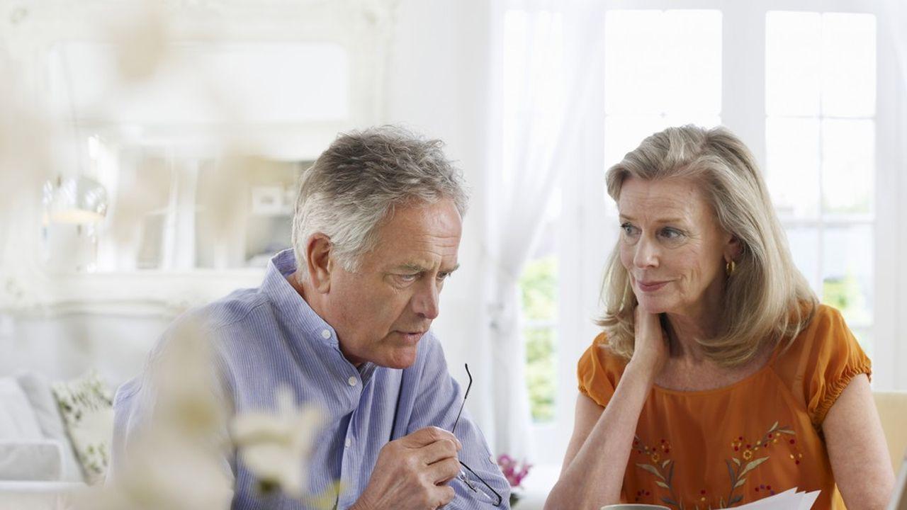 2130801_retraite-faut-il-sortir-de-son-assurance-vie-en-rente-ou-en-capital-web-tete-030858103495.jpg