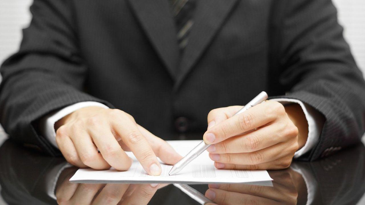 Racheter des trimestres de retraite : une éventualité à étudier