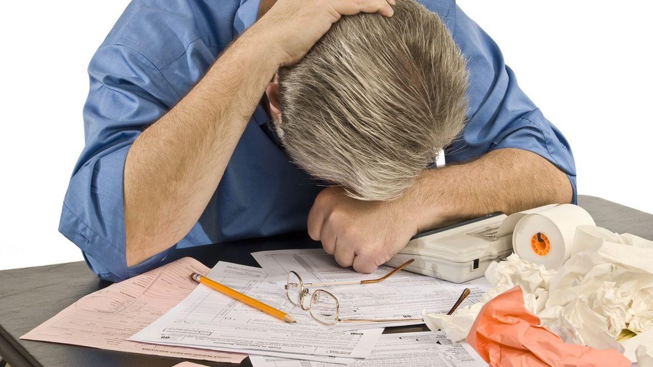 2130844_retraites-complementaires-2019-annee-de-tous-les-dangers-web-tete-030848058372.jpg