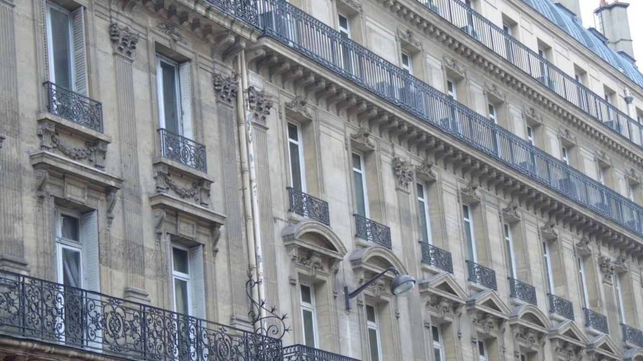 2134585_logement-ancien-les-prix-progressent-encore-web-tete-030958150615.jpg